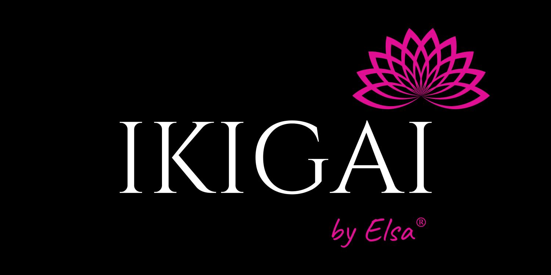 IKIGAI by Elsa® – Tienda on Line